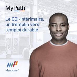 1080x1080_MyPath_CDII