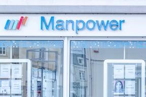 Manpower_Poitiers_23